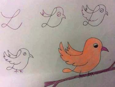 bird2 - Cognitive Exercises for AE Patients