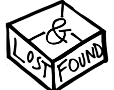 lost - Autoimmune Encephalitis Handouts and Fact Sheets