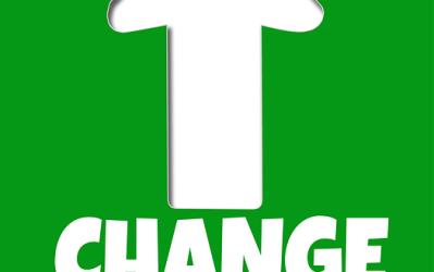 Behaviour Change from Autoimmune Encephalitis