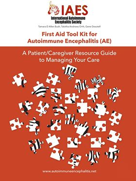 first aid tool kit