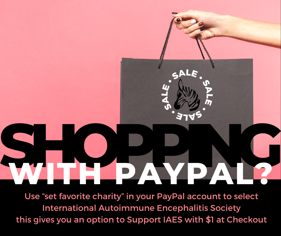 shop with Paypal-Facebook Post