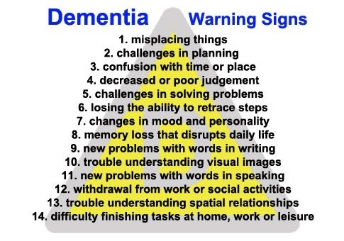 dementia-warning-signs