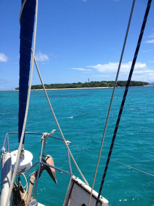 seagoon-green-island