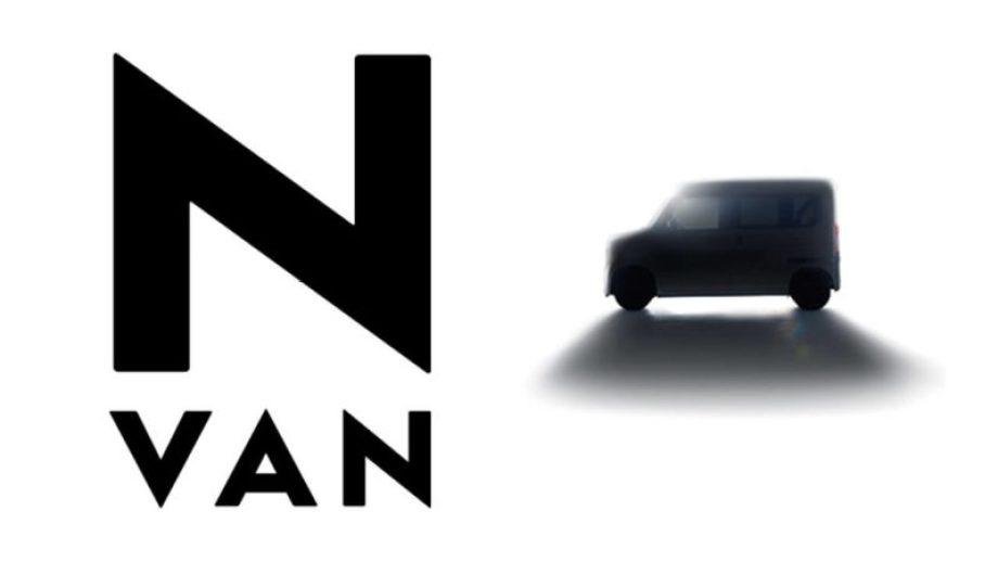 N-VANの評価口コミ辛口チェック