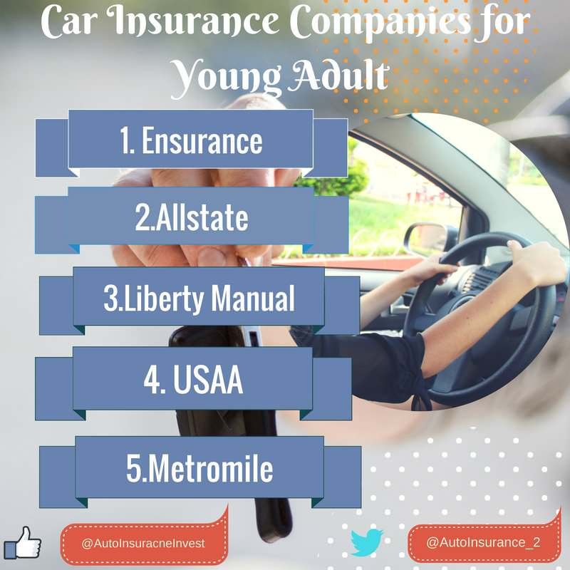 Affordable Car Insurance Quotes