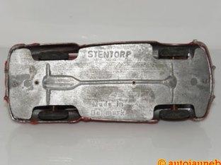 Buick Stentorp