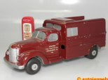 camion International de 1947