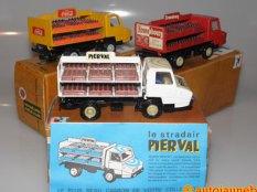 Berliet Stradair Pierval