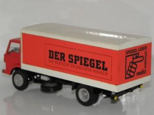 Tekno Der Spiegel