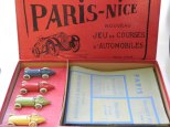 Coffret Paris Nice