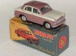 Micropet Datsun Bluebird