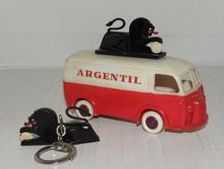 Peugeot et Vapé
