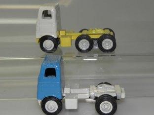 Winross Toys