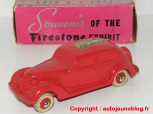 Ford Firestone