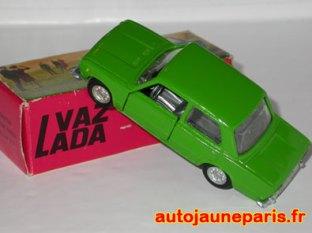 Mercury Lada