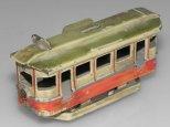 Tramway Ernst Plank