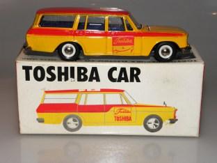 rare Diapet Toyopet Toshiba