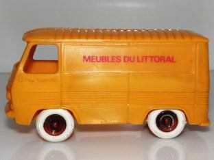 Bourbon Meubles du Littoral