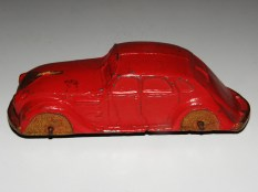 Made in Denmark copie Dinky Toys