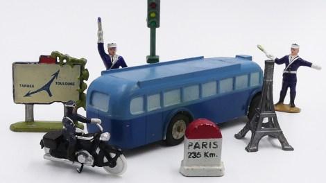 Gulliver Berliet-pck7D car de retour au pays !