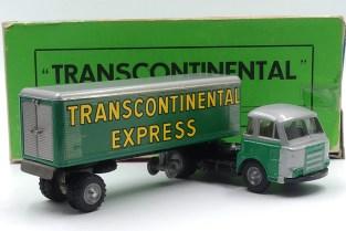 CIJ-saviem-transcontinental-08