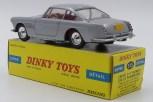 Dinky Toys Ferrari 250GT2+2