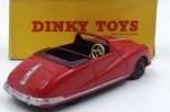 Dinky Toys Austin Atlantic