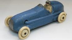 Inca Bugatti T59 (grande taille)