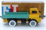 FJ Berliet Gak monocabine porte fers