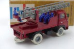 FJ Berliet Gak échelle pompier