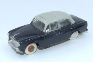 Jomat Peugeot 403