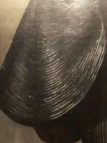 Rembrandt portrait de Marten Soolmans
