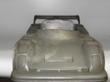 Champion prototype 1/10 Alpine Renault A441