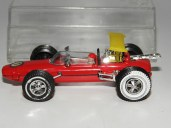Hong Kong Lotus 49E