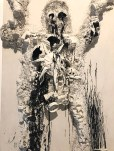 Niki de Saint Phalle (Mamac de Nice)