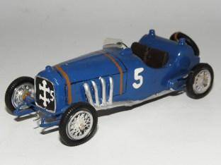 RD Marmande Lorraine 15l GP 1912