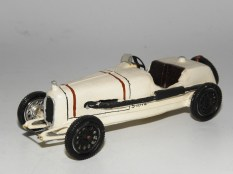 RD Marmande Stutz GP Indianapolis 1915