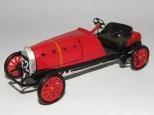 RD Marmande Fiat F2 GP 1907