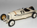 RD Marmande Mercedes Benz 4,5L 1er GP ACF 1914