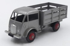 Dinky toys France Ford camion ridelles ajourées