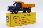 Dinky Toys Berliet GLR avec boîte promotionnelle