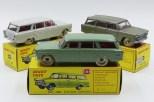 Dinky Toys Afrique du Sud Fiat 1800 break