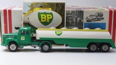 "Tekno Scania 110 semi citerne""BP"""