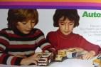 Siku catalogue post 68. Des enfants épanouis