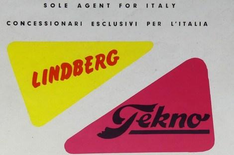 Quand Mercury importait Tekno en Italie !