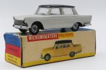 Polistil (plastique) Fiat 1800 (version tardive de la Politoys)