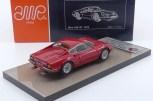AMR Ferrari Dino 246GT 1970