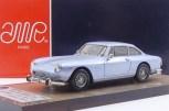 AMR Ferrari 330 GT 2+2 1965