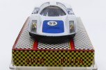 Joal (Espagne ) 1/43 Porsche Carrera 6 (boîtage pour le marché japonais)