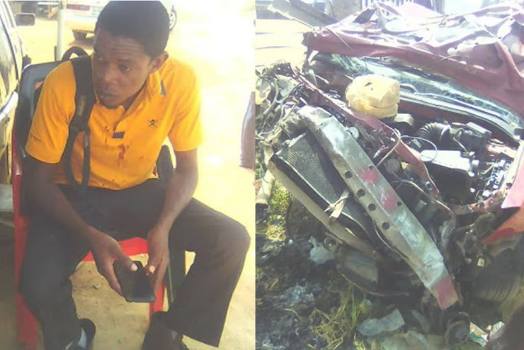 accident-in-abuja-5